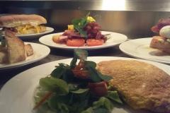 Yummy-Breakfasts